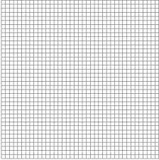 12 By 12 Graph Paper Magdalene Project Org