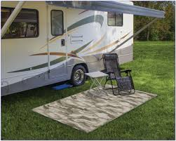 prest o fit patio rug fresh rv patio mats 9 18 patios home decorating ideas rgyjmx6oqx