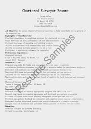 Covering Resume Sample Letters Sample College Essays Death Secret