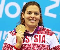 чемпионка Оксана Савченко под присмотром журналистов будет сдавать  Паралимпийская чемпионка Оксана Савченко под присмотром журналистов будет сдавать госэкзамен