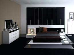 best bedroom furniture manufacturers. Best Bedroom Furniture Brands Luxury Manufacturers Top Ten Childrens . Nice Expensive