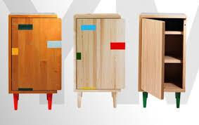 gym furniture. Design Gym Furniture