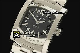 bvlgari watches from bvlgari watches whole rs suppliers bvlgari bv10020 assioma men ss black swiss eta