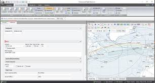 Phnl Charts Pdf Plotting Chart And Edto Pfpx Professional Flight Planner