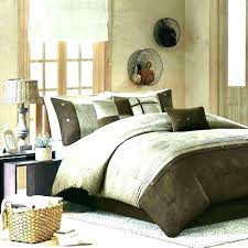 king bed bedding sets fancy modern rustic farmhouse large size bedspread