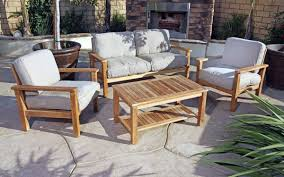 Patio Furniture Stores Mn
