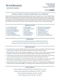 Professional Resumes Perth Engineering Resume Template Australia Professional Resumes Perth