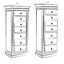 hives and honey jewelry armoire c0352689 top hives honey chelsea mirrored jewelry armoire wondeful hives and