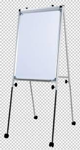 Whiteboard Flip Chart Paper Flip Chart Dry Erase Boards Marker Pen White Board