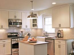 Kitchen Cabinets Knobs Interior Stunning Kitchen Decoration With Country Kitchen