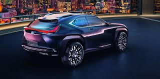 2018 lexus 2 seater. beautiful lexus australia with 2018 lexus 2 seater