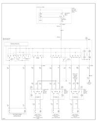 f 150 wiring diagram of the drivers side door switch raptor F150 Door Wiring Harness F150 Door Wiring Harness #97 ford f150 door wiring harness