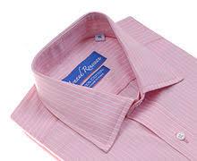 Shirts Wiki Dress Shirt Wikipedia