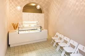 Small Ice Cream Shop Interior Design 5 Cool Ice Cream Shop Designs Across The Globe