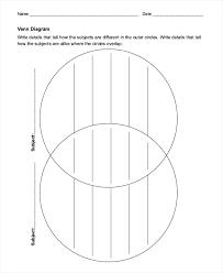 Venn Diagram Generator Excel Use Case Diagram Example Make Your Own Venn Free Maker Excel Nnarg Co
