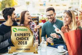 Check spelling or type a new query. Best Low Cost Frequent Flyer And Rewards Credit Cards Of 2018 Revealed