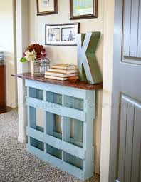 diy apartment furniture. Diy Living Room Apartment Decor Seating Furniture Inspirations Pictures Homemade Wall Decoration Ideas For Bedroom Low Decorating On A Budget E