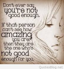 Love Famous Quote Mesmerizing Famous Quotes About Love