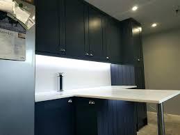 breathtaking kitchen strip lights kitchen strip lighting under cabinet led strip kitchen cabinet strip lights led
