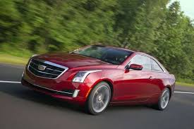 2018 cadillac sedan. brilliant cadillac slide 4 of 23 with 2018 cadillac sedan
