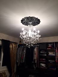 dining room super cool ideas ceiling medallions for chandeliers 11 from ceiling medallions for chandeliers