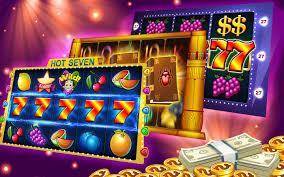 Situs legal Bola88 dengan pasaran taruhan Agen bola terbaik, IDNPoker,  Bandar bola, Live casino online Asia - 123 Sell It