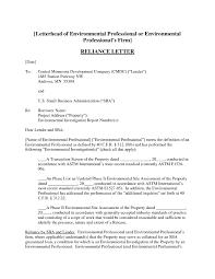 Release Of Liability Letter Sample It Resume Cover Letter Sample