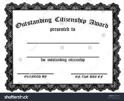 What Is Citizenship Award Magdalene Project Org