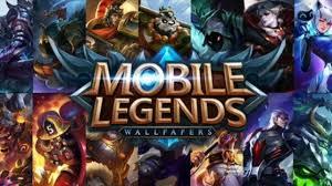 Mobile Legends Theme Song 2019 bang ...