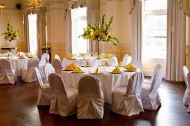Discount Wedding Linens