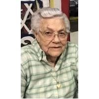 Find Myrtle Dudley at Legacy.com