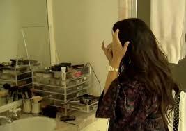 kim kardashian eau de parfum spray