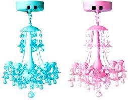 locker chandelier target chandeliers at target locker chandeliers how to accessorize and decorate your school locker