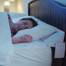 mattress wedge king. mattress wedge\u0026trade; pillow wedge king z