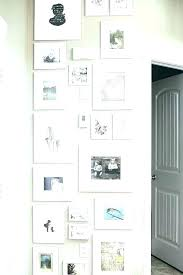 temporary wall coverings ideas divider exciting walls home idea creative covering