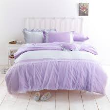 Popular Lilac Bed In A Bag Buy Cheap Lilac Bed In A Bag Lots From ... & Buy Pip Studio Hummingbirds Lilac Duvet Cover Single Amara For Popular  House Lilac Duvet Cover Decor ... Adamdwight.com