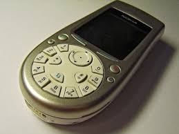 nokia phone models 2016. epic old nokia phones that we will always remember hd 2016 phone models