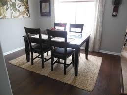 dining room carpets. Dining Room Carpets