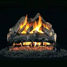 gas fireplace replacement. Gas Fireplace Log Replacement S Majestic Logs