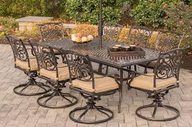 hanover patio furniture clearance off 69