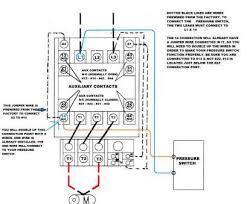 siemens soft starter wiring diagram brilliant siemens 3tx71 wiring siemens soft starter wiring diagram perfect soft starter wiring diagram citruscyclecenter weg soft start siemens