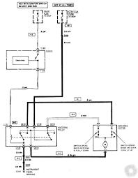 1980 corvette wiring diagram wiring diagram c3 corvette wiring diagram 1980 corvette wiring diagram