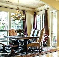 dining table chandelier dining chandeliers style dining room style dining room chandeliers dining table chandelier home dining table chandelier