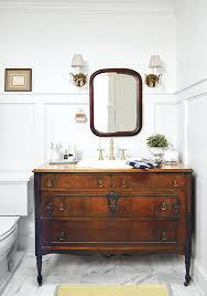 vintage bathroom wall art new vintage bathroom vanity pertaining to best vanities ideas on sewing plan