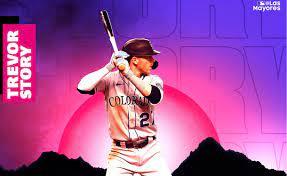 Home Run Derby 2021 de MLB ...