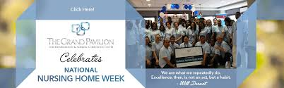 Menorah Rehabilitation Nursing Home Week Slider The Grand Pavilion For Rehab Cherry