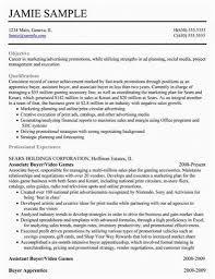 Resume Maker Free Download Apk Resume Writing Services