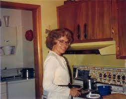 Billie Goad Obituary (1930 - 2015) - Knoxville, TN - Knoxville ...