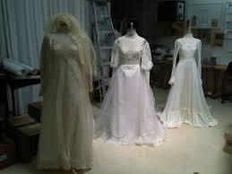 Marilyn Johnson Sewing Design Studio Meghans Wedding Dress Roundup The Marilyn Johnson Sewing