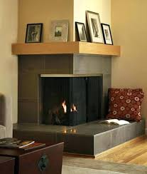 corner fireplace design corner fireplace designs fireplace ideas modern and traditional fireplace designs corner fireplace designs